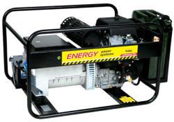 Energy 10000 ME