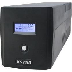 Kstar Micropower Micro 2000VA (MICRO2000-S)