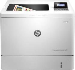 HP LaserJet Enterprise 500 M553n (B5L24A)
