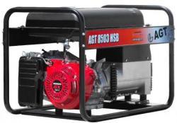 AGT 8503 HSB R26