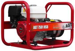 AGT 7501 HSB