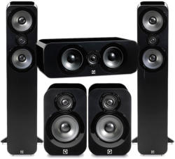 Q Acoustics 3050 5.0