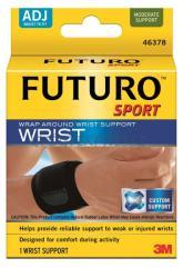FUTURO Sport Csuklórögzítő