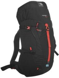 Karrimor Superlight 45 10