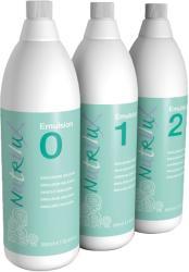 """Nutrilux Emulsion """"0"""" 900ml"""