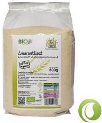 Piszkei Öko Bio amarant liszt 500g