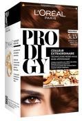 L'Oréal Prodigy 5.35 Csokoládébarna
