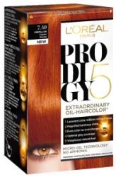 L'Oréal Prodigy 7.40 Rezes Szőke
