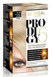 L'Oréal Prodigy 9.10 Nagyon Világos Hamvas Szőke