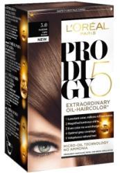 L'Oréal Prodigy 5.0 Világosbarna