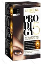 L'Oréal Prodigy 4.0 Barna