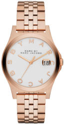 Marc Jacobs The Slim MBM339