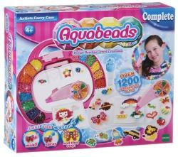 Flair Aquabeads hordozható művésztáska (20FLR79128)