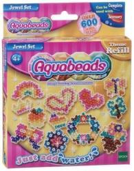 Flair Aqua Beads utántöltő - ékszer