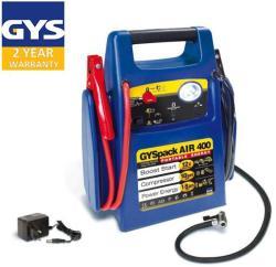 GYS Gyspack Air