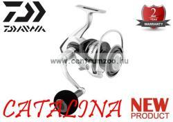Daiwa Catalina 6500H Premium