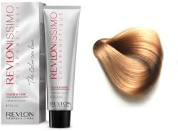 Revlon Revlonissimo High Coverage Hajfesték 9.32