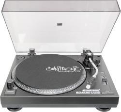Omnitronic BD-1390