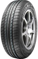 Linglong Green-Max HP-010 205/55 R16 91V