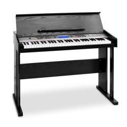 Schubert Carnegy-61