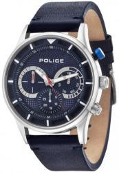 Police PL14383JS