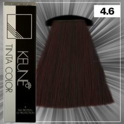 Keune Tinta Color 4.6 Hajfesték 60ml
