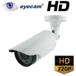 eyecam AHD4001