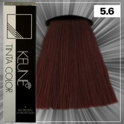 Keune Tinta Color 5.6 Hajfesték 60ml