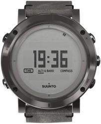 Suunto Essential Steel SS0212160