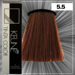 Keune Tinta Color 5.5 Hajfesték 60ml