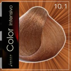 Carin Haircosmetics Color 10.1 Hajfesték 100ml