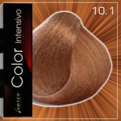 Carin Haircosmetics Color 10.1 Hajfesték 100ml