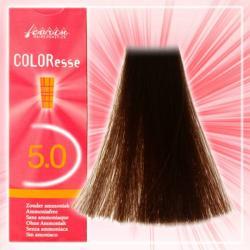 Carin Haircosmetics Coloresse 5 Hajszínező 60ml