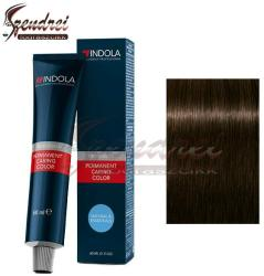 INDOLA Profession 3.8 Hajfesték 60ml