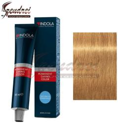 INDOLA Profession 8.3 Hajfesték 60ml