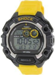 Timex T49974