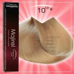 L'Oréal Majirel 10.1/2 Hajfesték 50ml