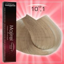 L'Oréal Majirel 10 1/2.1 Hajfesték 50ml