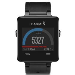 Garmin Vivoactive GR-010-01297