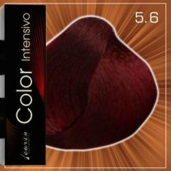 Carin Haircosmetics Color 5.6 Hajfesték 100ml