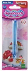 Flair Aquabeads gyöngy toll (20FLR79208)