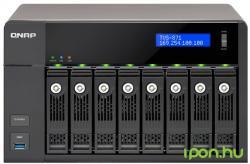 QNAP TVS-871-I7-16G