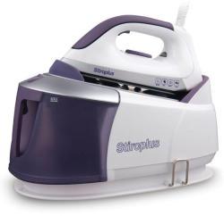 Rohnson SP 1040 Stiroplus