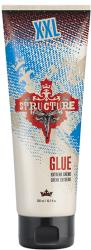 Joico Structure Glue Extrém Tartású Krém 300ml