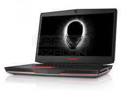 Dell Alienware 17 177312