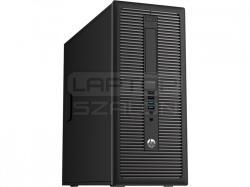 HP ProDesk 600 G1 J7C46EA