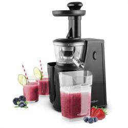oneConcept Jimmie Andrews SlowJuicer