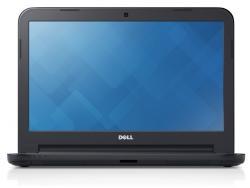 Dell Latitude 3440 CA002L34401EM
