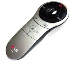 LG AN-MR400G
