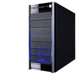 M-Tech RE03A